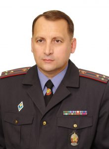 Исанов полковник 2 - копия