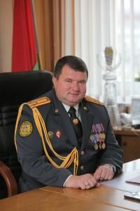 2Лисимов А.Ф.