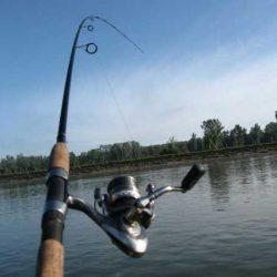 рыбалка картинка 1