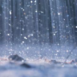 rain1-e1340356148207