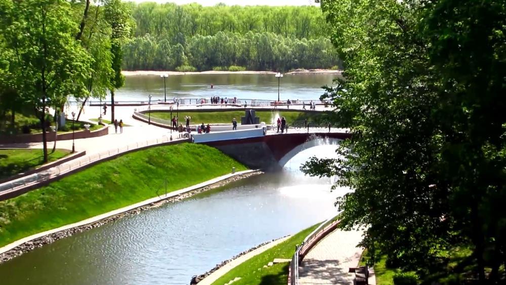 gomelskii-park