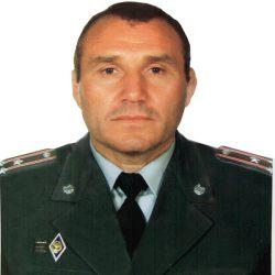 Круглев