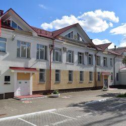 4.ул.артиллерийская,14а