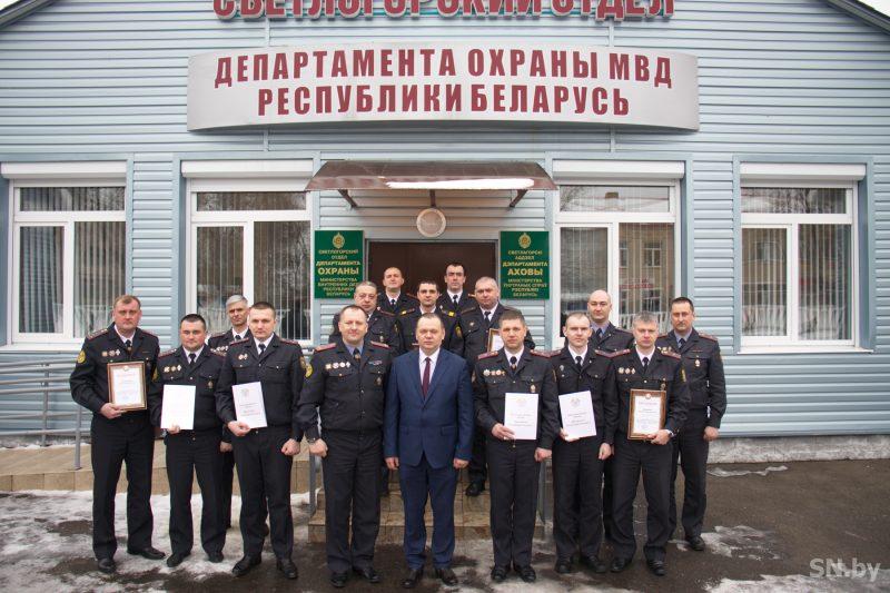 departament-01-10-800x533