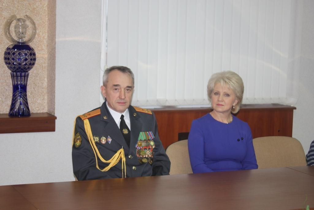 Казыкалевич