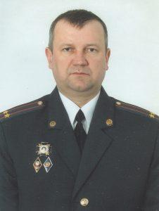Юркевич Н.Н.