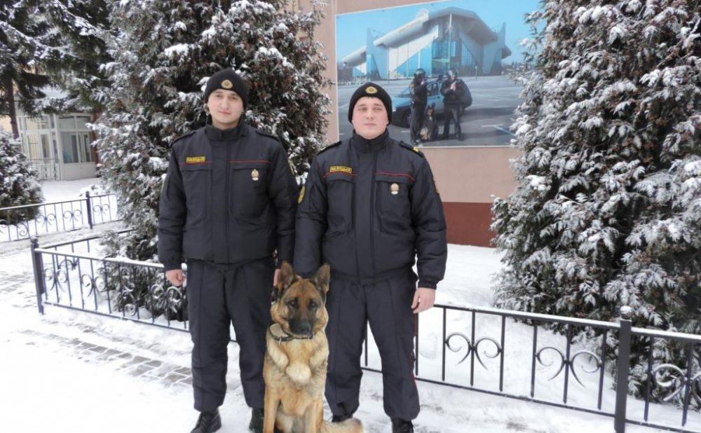 Сац Емельянович 008