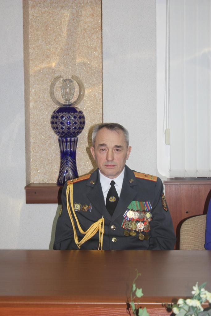 казыкалевич 2