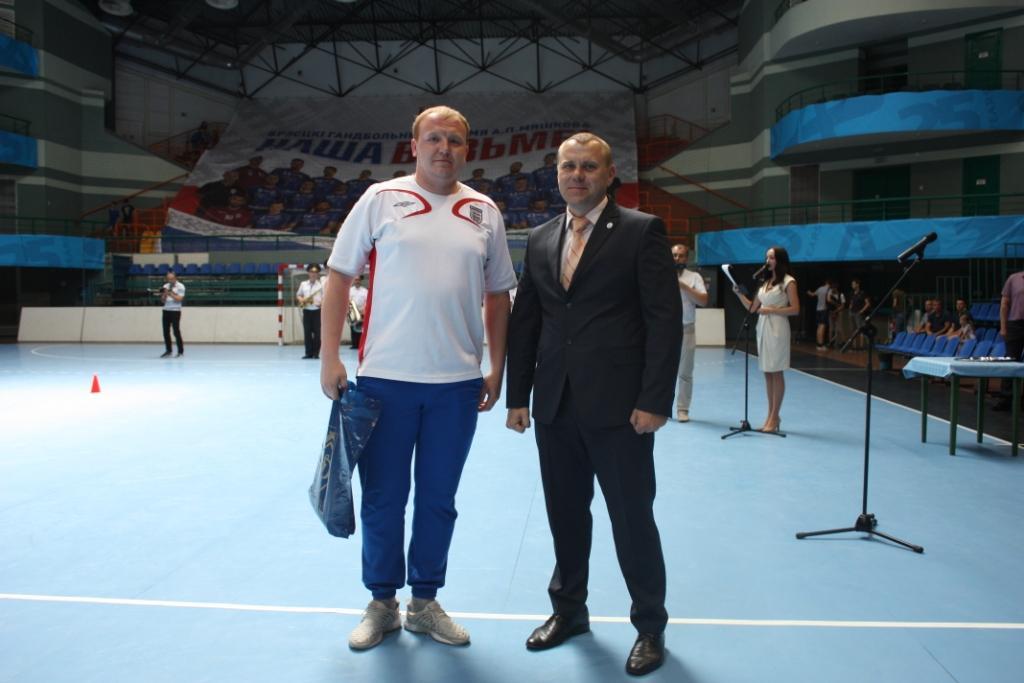 Иванченко