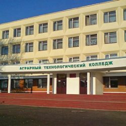 ПинскАграрнТехнолКол_ПОИСК