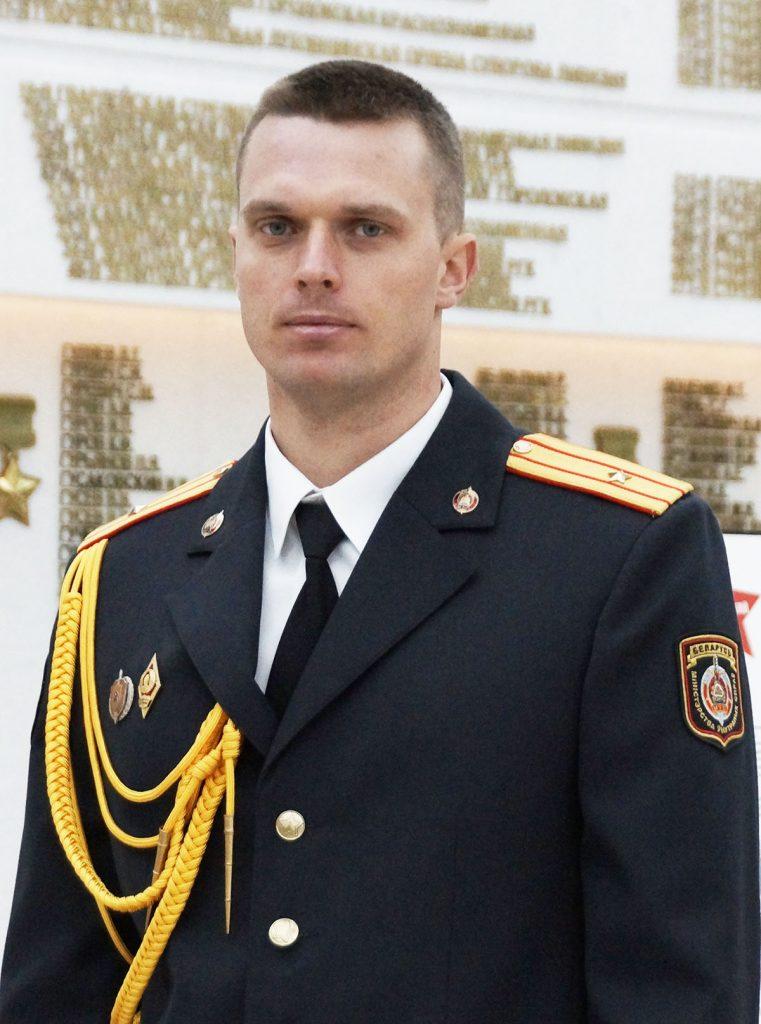 Агеев на сайт