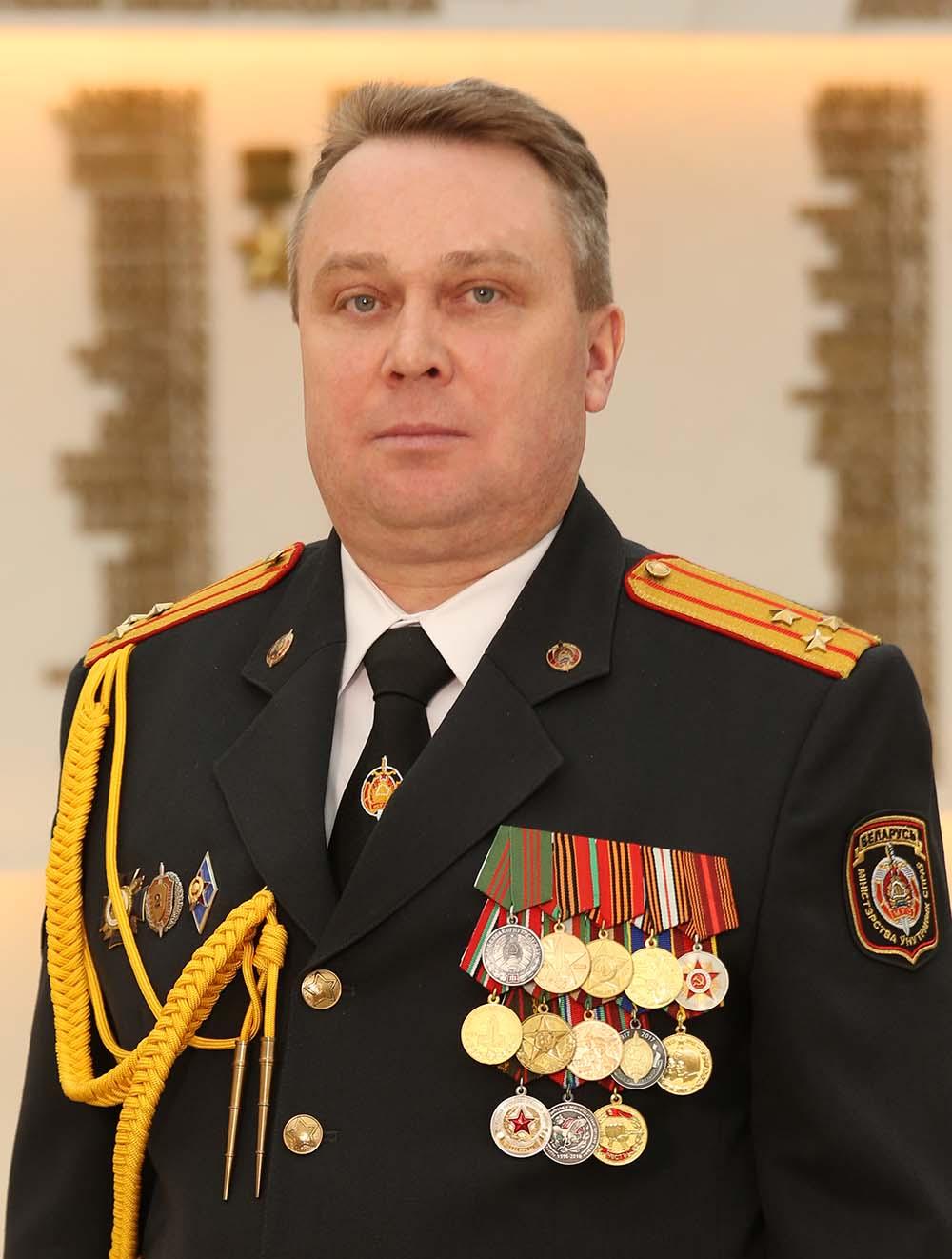Дашковский на сайт