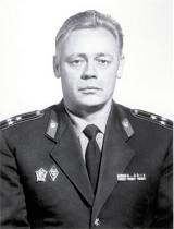 kruglyakov