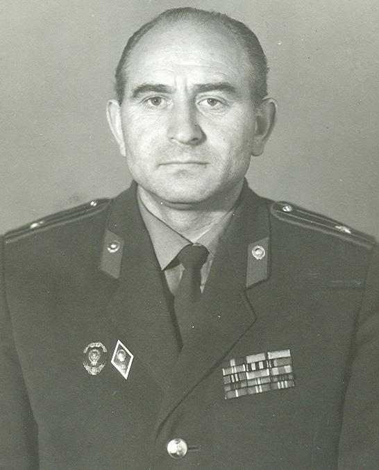 Шуренков 1