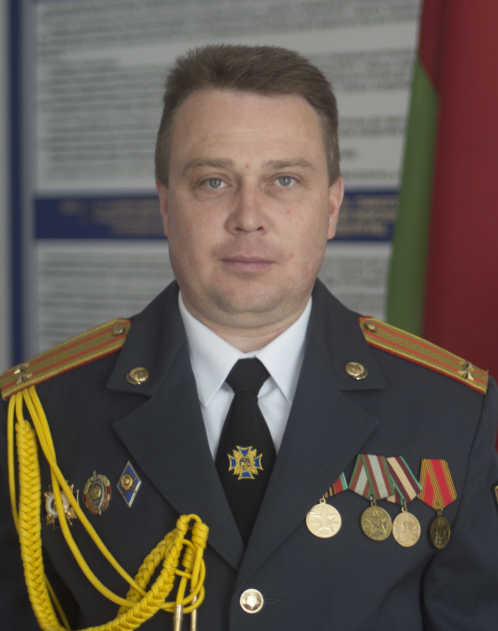 дашковский