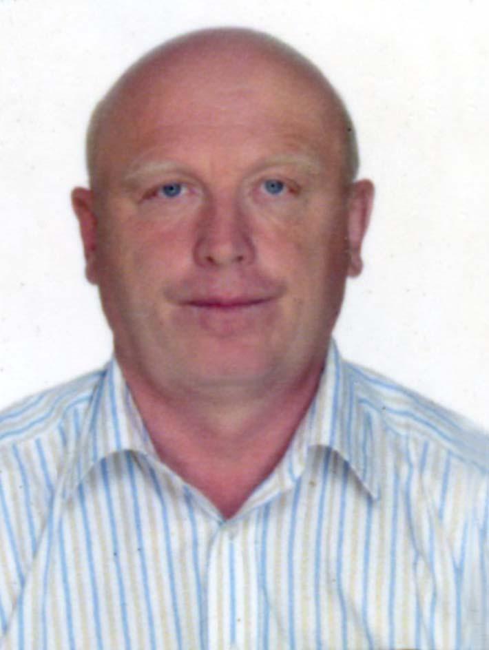 danilchenko