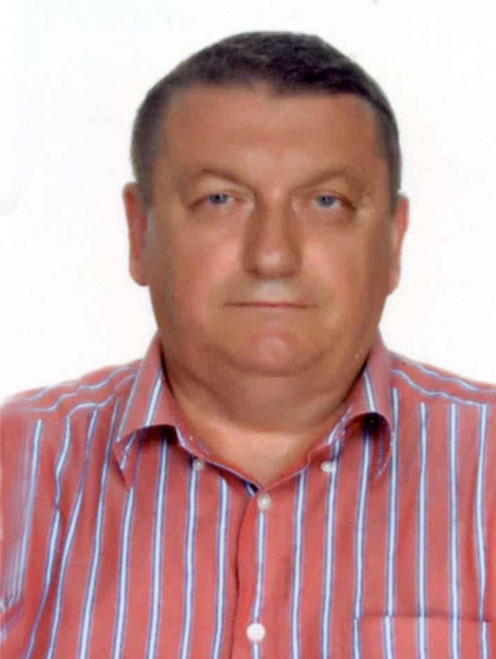 kleshevskiy