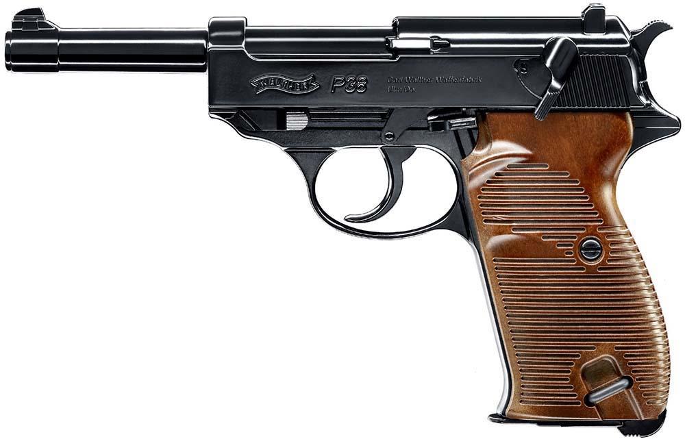 pnevmaticheskiy-pistolet-umarex-walther-p38-_blowback_