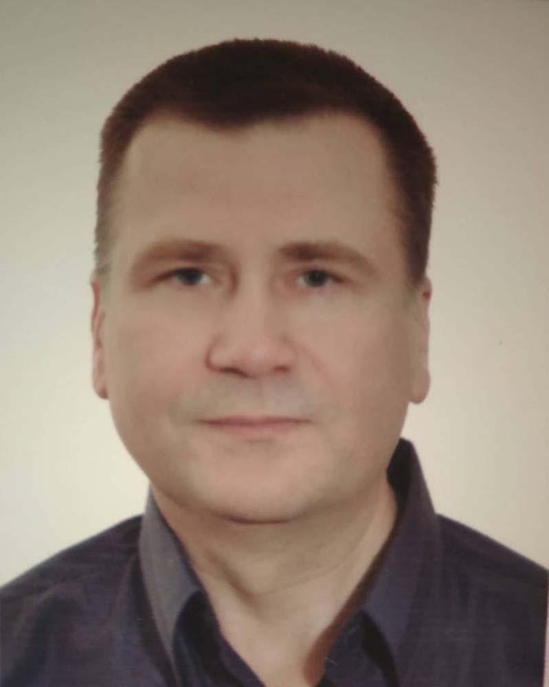 Котов Александр Владимирович (прапорщик милиции, милиционер батальона милиции)