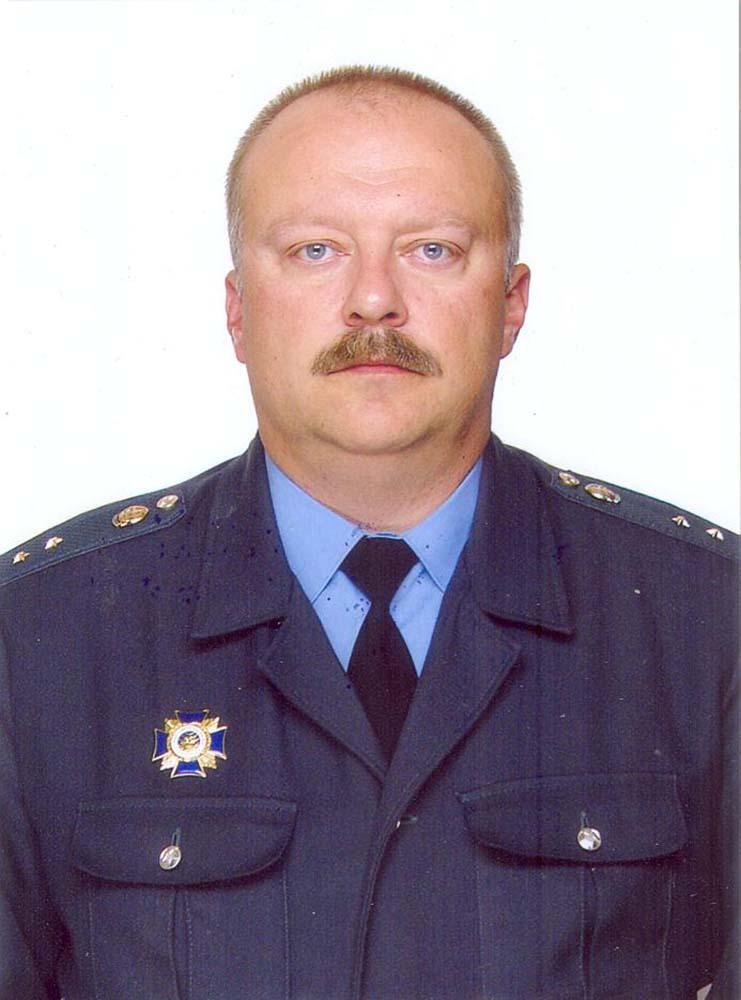 Ленинский Юдин