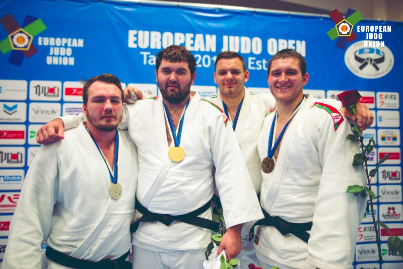 European-Judo-Open-Tallinn-2016-09-10-203280