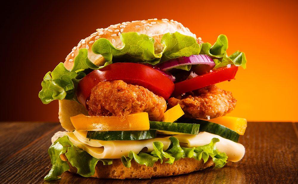 Fast_food_Hamburger_488079