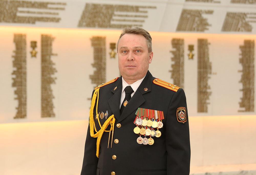 ДашковскийВВ