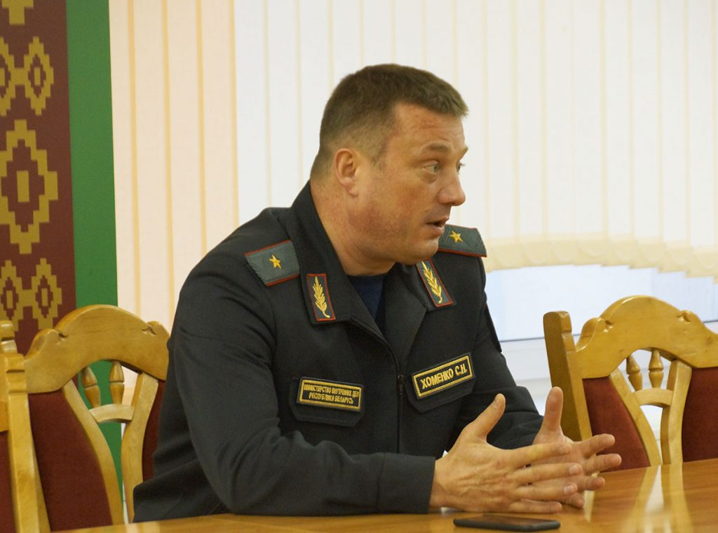 хоменко2