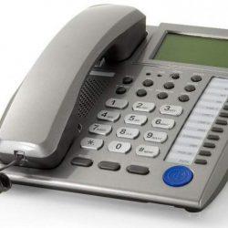 телефон-1-768x486