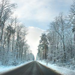snow-3756034_960_720