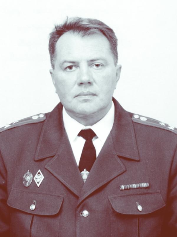 Печкуров И.А.