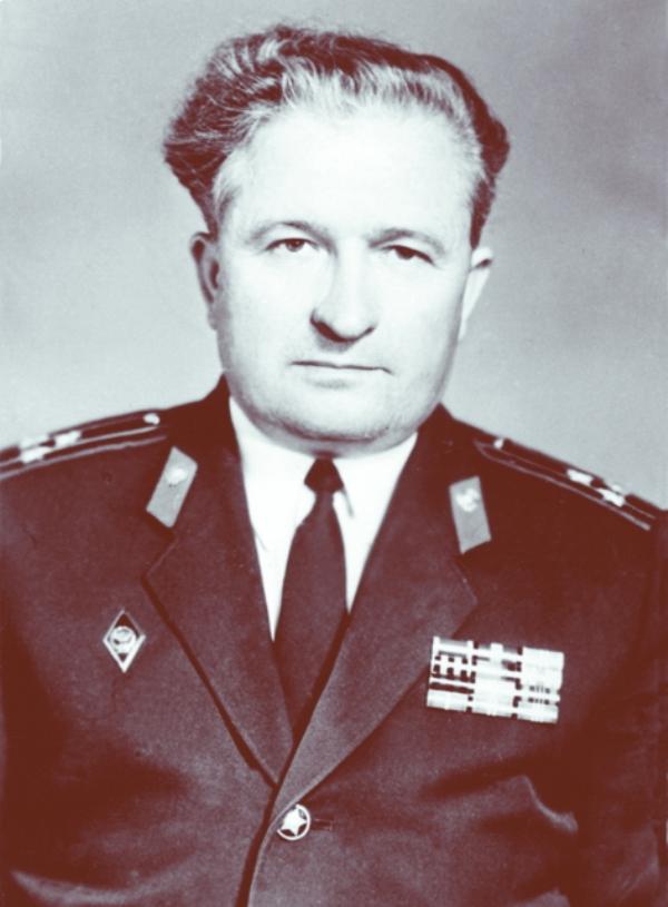 Яшков В.П.