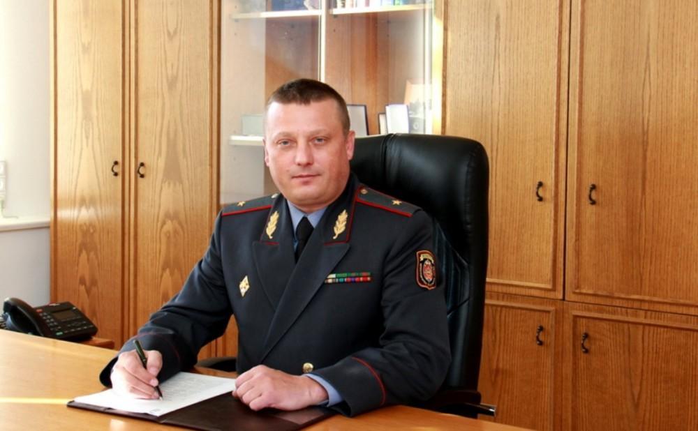 Генерал-майор-милиции-Хоменко-С.Н._новый-размер