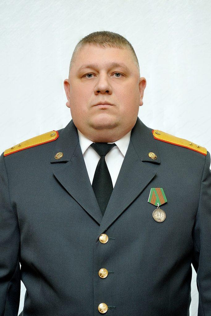 Луковский