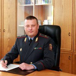 Генерал-майор-милиции-Хоменко-С.Н.-1