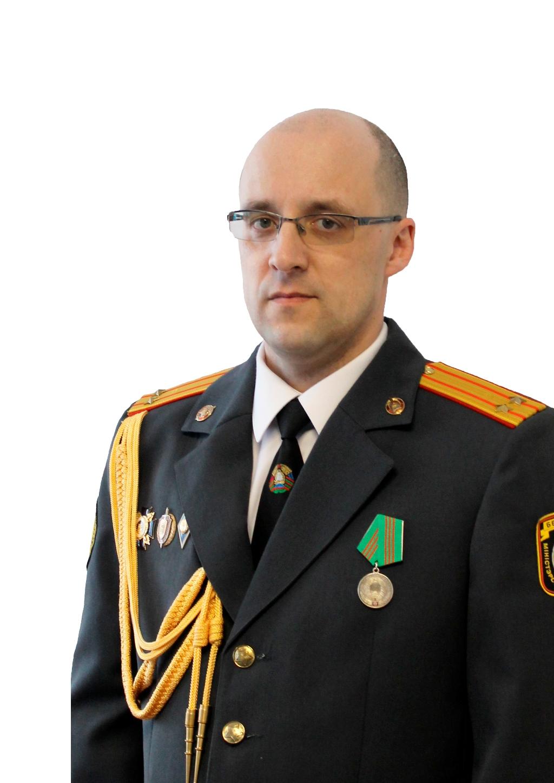 Ленинский - Воронов А.Е