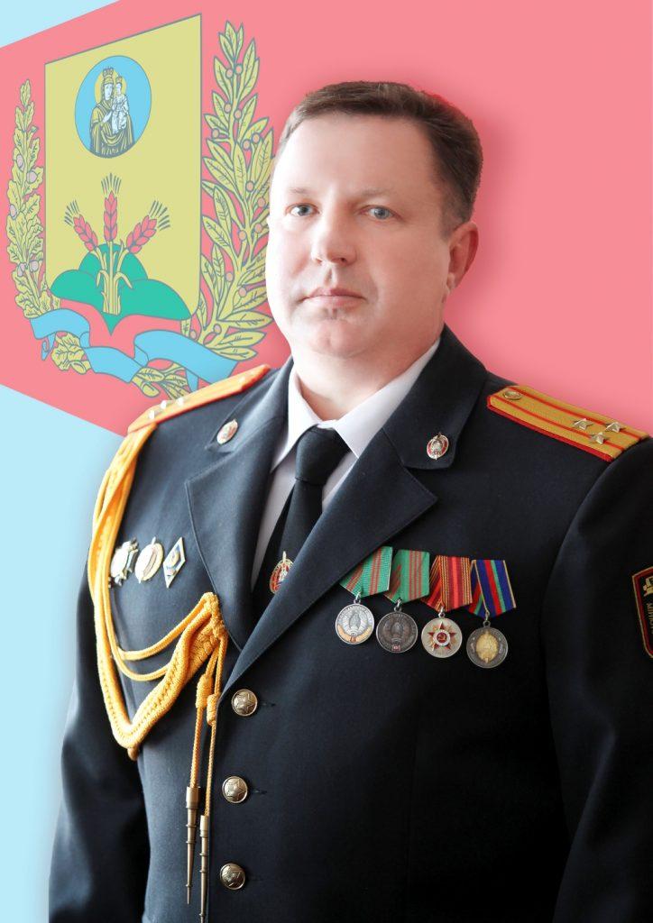 Начальник-МОУДО-Шепелев-А.С.-1