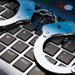 kiberprestupnost-ponyatie-vidy-i-metody-zashchity