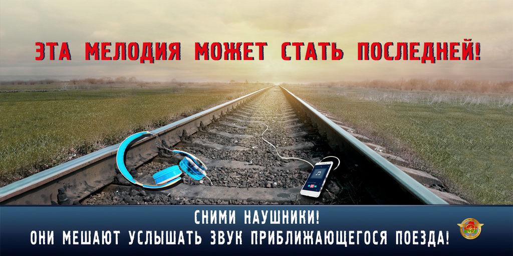 801f12492f7f91fe7292bd213cd3634721a2ce2d