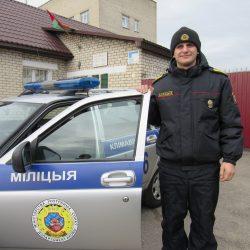 Тамуленис Андрей (2)