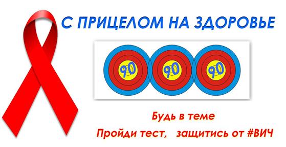 64a43d2b32c52fbf7436fb759cb4f29c