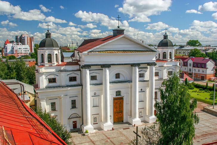 kostel-svyatogo-stanislava