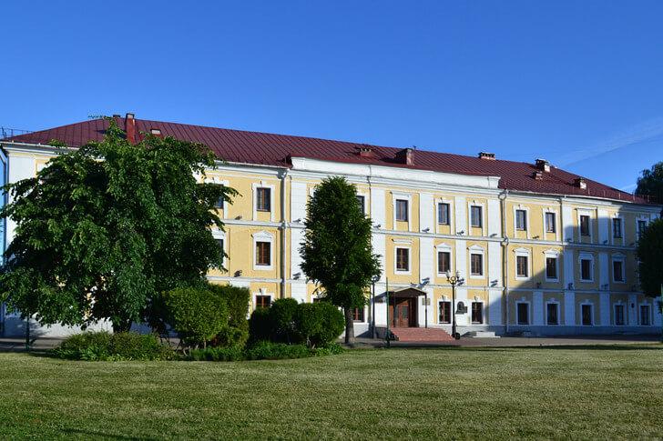 mogilevskiy-oblastnoy-kraevedcheskiy-muzey