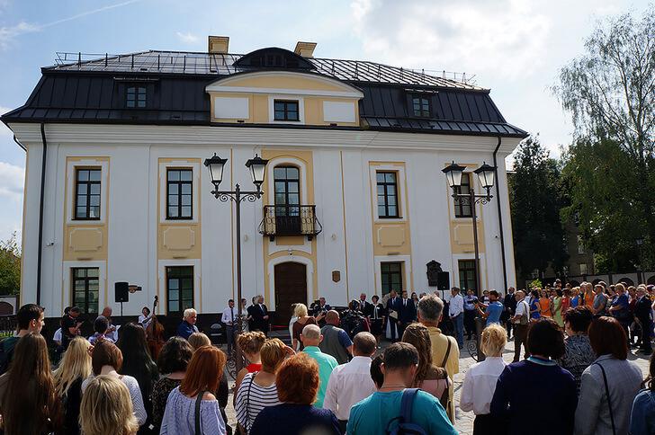 muzej-bjalynitskogo-biruli