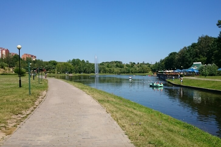 reka-dubrovenka
