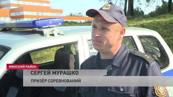 sorevnovaya_departamenta_ohrany_11.09.2020_11